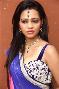 Angana Roy profile picture