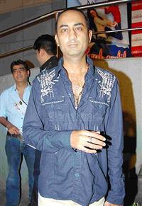 Anil Devgan profile picture