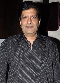 Anil Dhawan profile picture