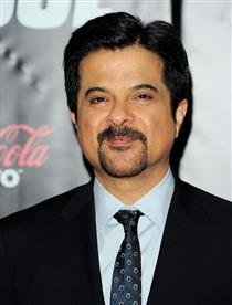 Anil Kapoor profile picture