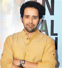 Anil Mange profile picture