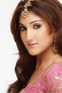 Anita Wahi profile picture