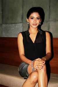 Anjali Patil profile picture