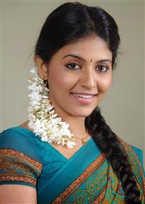 Anjali profile picture