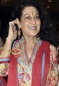 Anjana Mumtaz profile picture