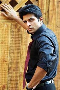 Ankur Nayyar profile picture