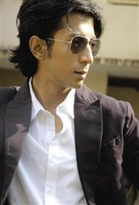 Anshuman Jha profile picture