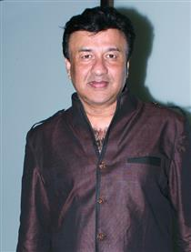 Anu Malik profile picture