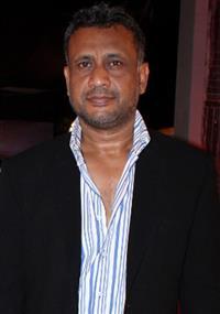 Anubhav Sinha profile picture