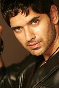 Anuj Sawhney profile picture
