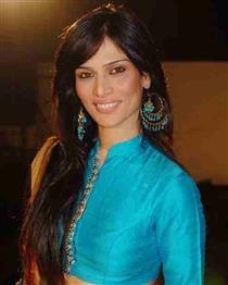Anupama Varma profile picture