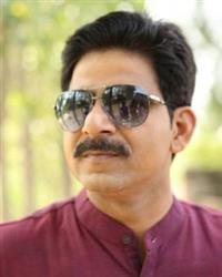 Anurag Arora profile picture