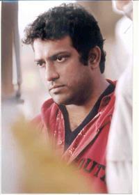 Anurag Basu profile picture