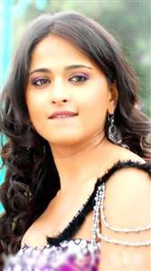 Anushka Shetty profile picture