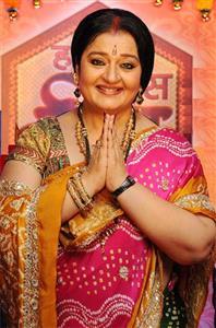Apara Mehta profile picture