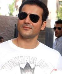 Arbaaz Ali Khan profile picture