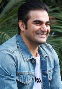 Arbaaz Khan profile picture