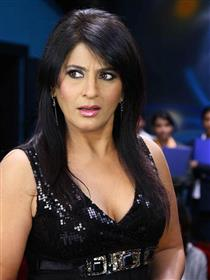 Archana Puran Singh profile picture