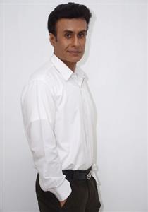 Arif Zakaria profile picture