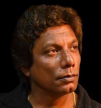 Arijit Dutta profile picture