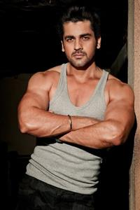 Arjan Bajwa profile picture
