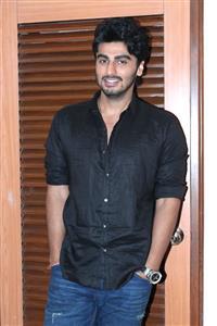 Arjun Kapoor profile picture
