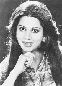 Asha Sachdev profile picture