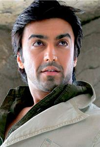 Ashish Chowdhry profile picture