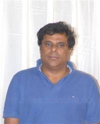 Ashish Vidyarthi profile picture