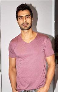 Ashmit Patel profile picture