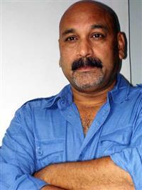 Ashok Banthia profile picture