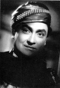 Ashok Kumar profile picture