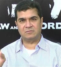 Ashu Trikha profile picture