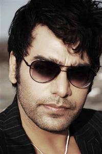 Ashutosh Rana profile picture