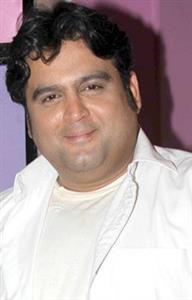 Ashwin Kaushal profile picture