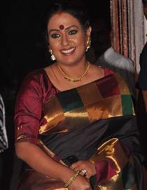 Ashwini Kalsekar profile picture
