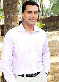 Asseem Merchant profile picture