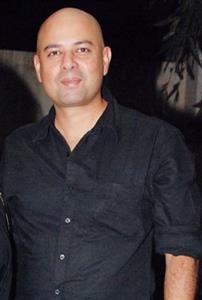 Atul Agnihotri profile picture