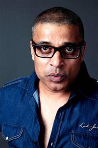 Atul Mathur profile picture