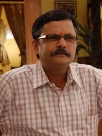 Atul Srivastava profile picture
