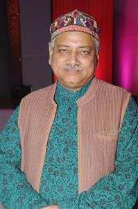 Atul Tiwari profile picture