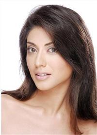Aushima Sawhney profile picture