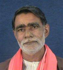 Bachchan Pachera profile picture