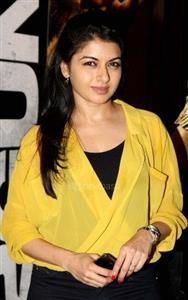 Bhagyashree profile picture
