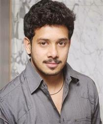 Bharath Srinivasan profile picture