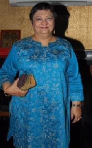 Bharti Achrekar profile picture