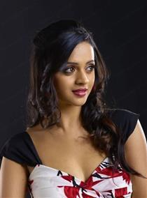 Bhavana Menon profile picture
