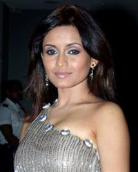 Bhavna Pani profile picture