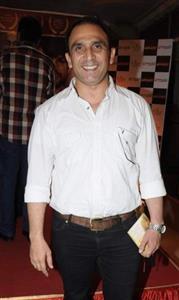 Bikramjeet Kanwarpal profile picture