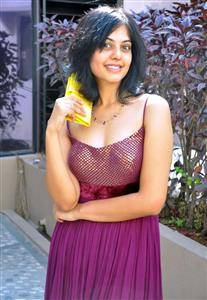 Bindhu Madhavi profile picture